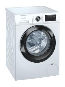 Siemens WM14URFCB Waschmaschine 9 kg 1400 U/min