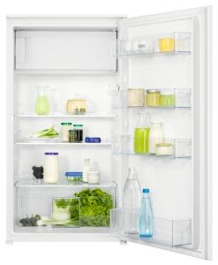 ZEAN10FS1 Kühlschrank mit Gefrierfach 103 cm Nische