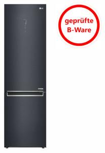 GBB92MCAXP *B-WARE 16012*