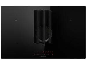 PRF0143159 Muldenlüfter Nikola Tesla Prime BL/F/83
