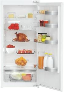Grundig GLMI25220 Einbaukühlschrank integrierbar 122cm Schlepptürtechnik 3Jahre GarantieA+++