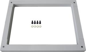 Bosch WMZ 20420