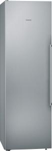 KS36VAIDP Stand Kühlschrank Edelstahl Antifingerprint hyperFreshPlus LED superCoolingEEK: A+++