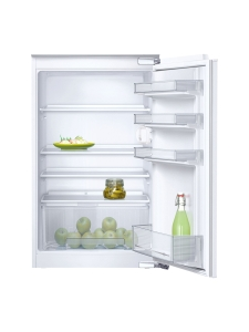 K1515XFF1 Einbau-Kühlschrank FreshSafe - LED-Beleuchtung,