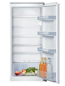 Neff K1545XFF1 Einbau-Kühlschrank, 122.5 x 56 cm, FreshSafe, Flachscharnier