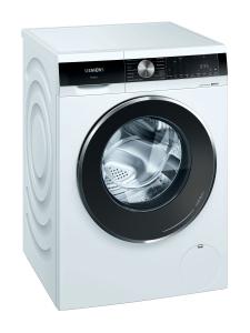 WN44G240 Waschtrockner 9/6 kg1400 U/minautoDrysmartFinishspeedPack