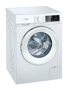 WN34A140 Waschtrockner8/5 kg1400 U/minspeedPackautoDry