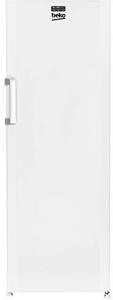 FS124340N Standgefrierschrank 153cm hoch Nutzinhalt 197Ltr.MinFrostweiß A++