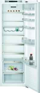 MKK81RADE0 (KI81RADE0 + KS10Z010) extraKlasse (MK) Einbau Kühlschrank 178 cm Nische