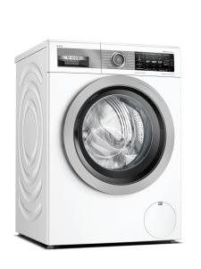 Bosch WAV28E43 Waschmaschine 9 kg 1400 U/min i-DOS HomeConnect Fleckenautomatik