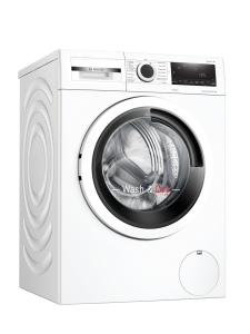 WNA13440 Waschtrockner 8/5 kg1400 U/minAutoDry