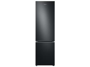 Samsung RL38T603DB1/EG Stand Kühl-Gefrier-KombiLEDNoFrost+PowerCoolPowerFreeze