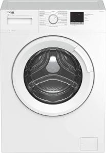WML61023NR1 Waschmaschine6 kg1000 U/minAquaWaveDailyXpressProgramm