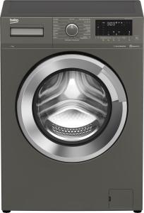 WML71463PTEMG1 Waschmaschine 7 kg1400 U/minSteamCure