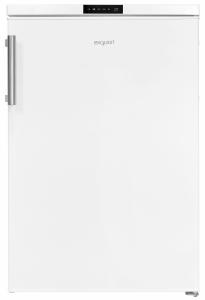 GS81-HE-010D Gefrierschrank weiß BigBoxLED-Display