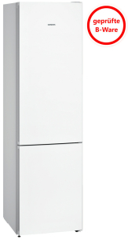 Siemens KG39NVWDC *B-WARE 19400*