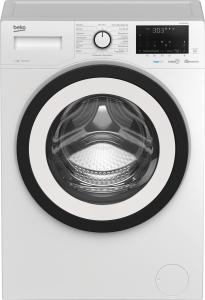 WMY81465AQR1 Waschmaschine 8 kg1400 U/minAquaTechSteamCure