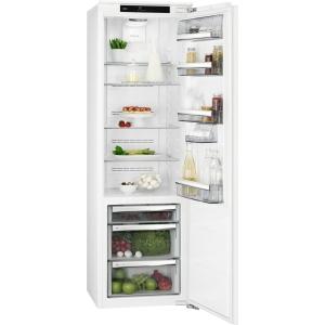 SKE818E9ZC Professional Line Kühlschrank ohne Gefrierfach178 cm Nische