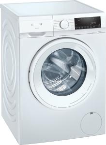 WN34A170 Waschtrockner 8 kg Waschen - 5 kg Trocknen autoDry 1400 U/min.