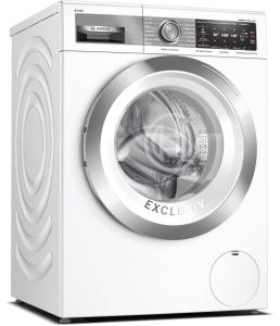 Bosch WAV28E93 EXCLUSIV (MK) Waschmaschine 9 kg HomeProfessional 1400 U/min HomeConnect 4D Wash