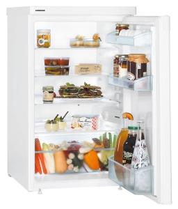 Liebherr - T 1400-20 Tischkühlschrank  A+