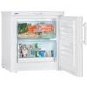 Liebherr GX 823-20 Gefrierbox Comfort SmartFrost VarioSpace FrostProtectA+