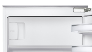 Siemens KI 20 LV 52