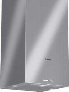 Bosch DIC 046750