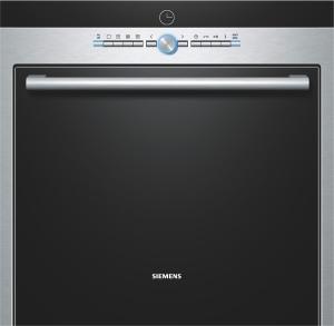 Siemens HB 78 GB 570
