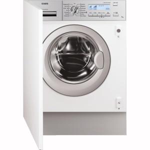 AEG Lavamat 82470 Bi