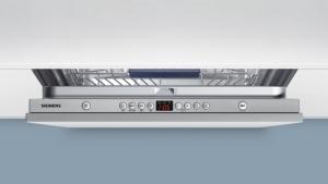 Siemens SX 64 M 030 EUGroßraumspüler