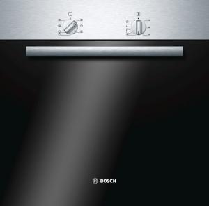 Bosch HBA 20 B 050