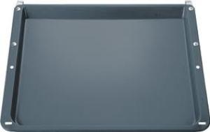 Siemens HZ 341072 Backblech emailliert