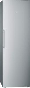 Siemens GS 36 NVI 30