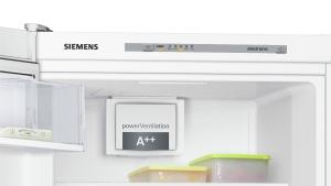 Siemens KS 36 VVW 30