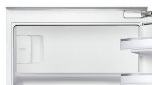 Siemens KI 20 LV 60