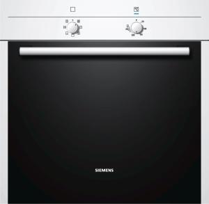 Siemens HB 20 AB 221