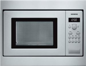 Siemens HF 15 M 552 50cm breit