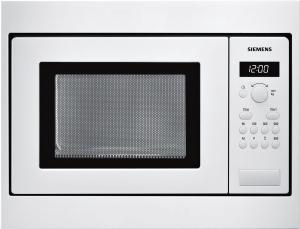 Siemens HF 15 M 25250cm breit