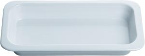 Bosch HEZ 36 D 153 PGarschale 1/3 Porzellan