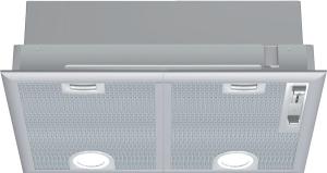 Siemens LB 55564
