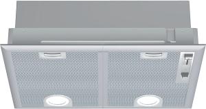 Siemens LB 54564