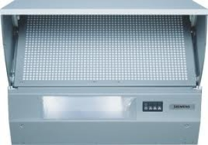 Siemens LE 61130