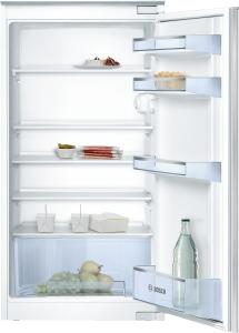 Bosch KIR20V21FFEinbau-Kühlschrank ohne Gefrierfach 103cm