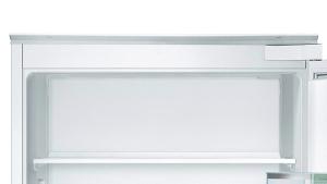 Bosch KIV 34 V 21 FFSchlepptürtechnik
