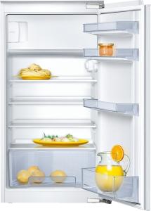 Neff K325A2(K 1535 X8) A++Einbau-Kühlschrank mit Gefrierfach 103cm