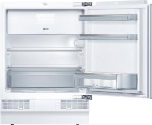 Neff KU226A2 (K4336X8) Unterbaukühlschrank 82cm Softclose A++