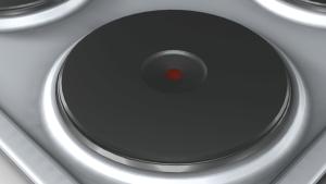 Bosch NCM 615 L 01