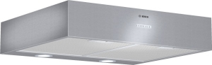 Bosch DHU 665 E