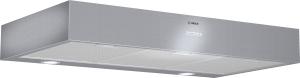 Bosch DHU 965 E